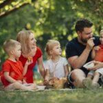 Jak se připravit na roli rodičů?