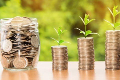 Víte, jak vydělat peníze přes internet?