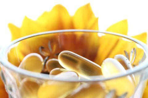 Doplňky stravy – pomáhají nebo škodí?