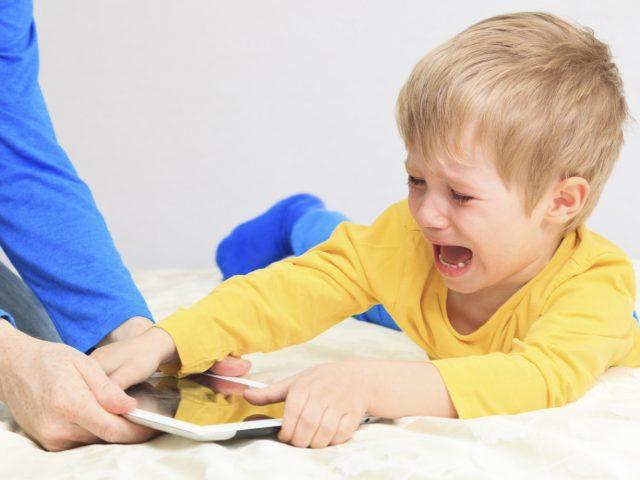 Neshodnete se ve výchově dětí? Nevadí!