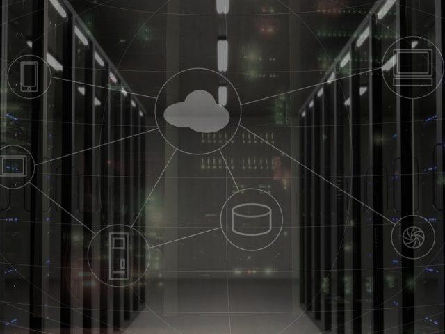 Co je nového v systému SQL Server 2019
