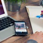 Obsahový marketing jako cesta k úspěšnému podnikání