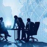 Seznámení s offshore společnostmi