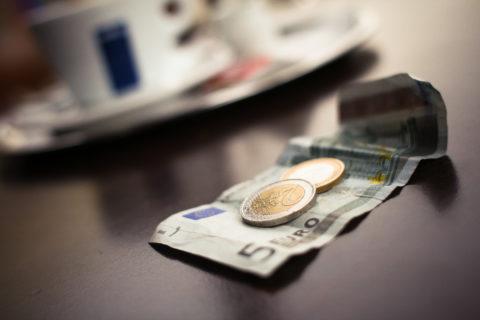 Online půjčky přes internet jsou většinou krátkodobé