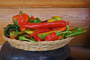 pepper-662550_1920