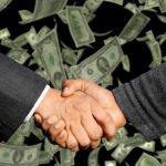 Reklamní předměty utužují nejen obchodní vztahy