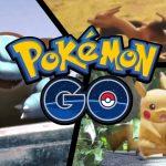 Pokémon GO mánie. Chraňte své děti před možnými nástrahami!