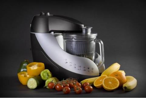 pomocnici-do-kuchyne-svet-robot