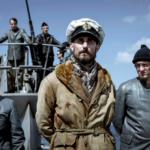 Německá Ponorka se vrací na scénu!
