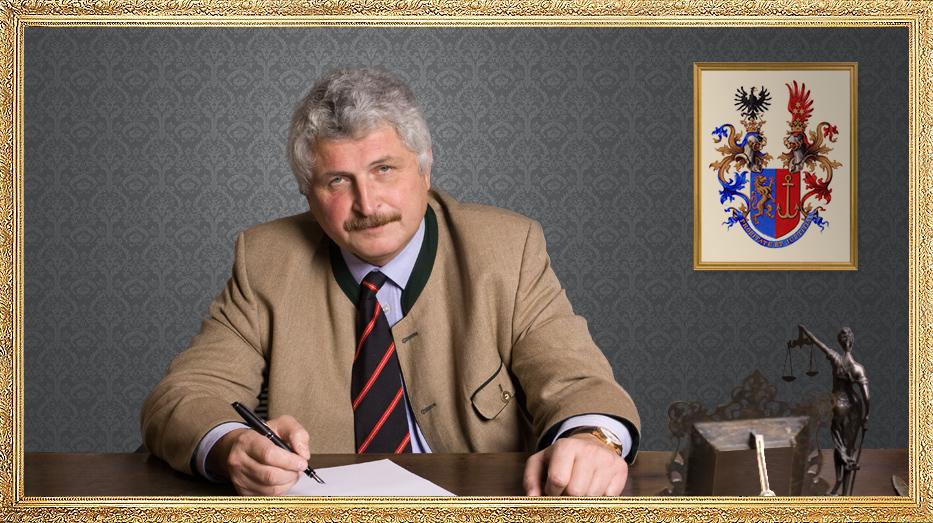 pravnik-koschin