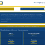 Jak hledat v registru dlužníků