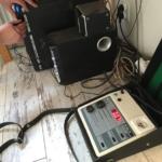 Nepodceňujte revize elektrospotřebičů