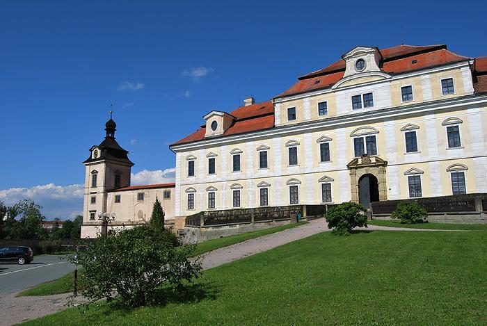rychnov-nad-kneznou-zamek
