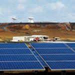 Solární panely slaví půlkulatiny. Kolik let je nadčasovému vynálezu?