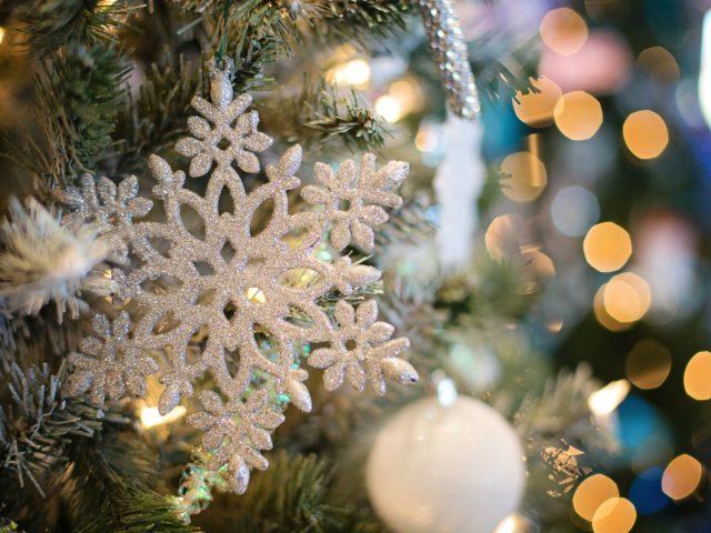 Trendy Vánoce i u vás doma
