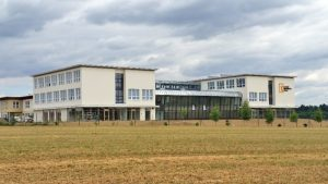 soukromé školy sunny canadian international school