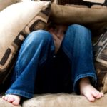 Z úzkosti se stává běžné onemocnění: Počet nemocných přibývá, v ohrožení jsou i děti