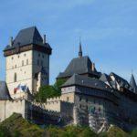 To chcete zažít: luxus pod nejslavnějším hradem ČR