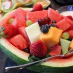 Zdravá výživa jede. Jaké jsou nejnovější trendy?