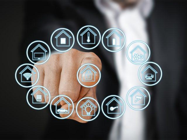 Digitální bezpečnostní technologie jsou stále dokonalejší. I proto poptávka po ochraně osob, majetku a informací roste