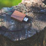 10 USB gadgets, které upotřebíte v kanceláři