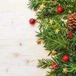 Vánoce jsou za rohem. Co koupit svým blízkým pod stromeček?
