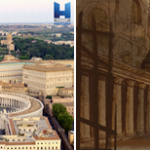 Vatikán je značně specifický stát