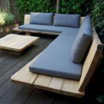 Nechejte se zajímavě inspirovat srovnávačem nábytku