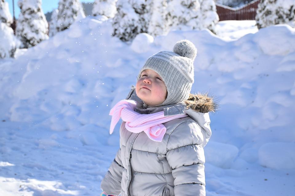zimni-soupravy-telo-clanku